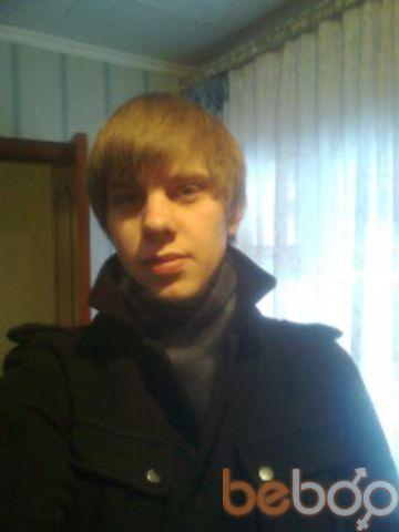 Фото мужчины шаловливый, Дмитров, Россия, 28