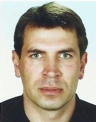 Фото мужчины Андрей, Астана, Казахстан, 42