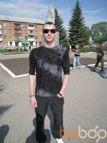 Фото мужчины Igorek6656, Тула, Россия, 31