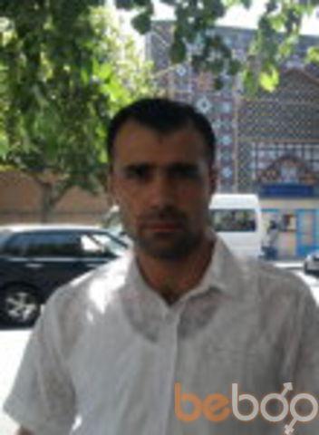 Фото мужчины gor4499, Ереван, Армения, 36