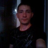 Фото мужчины Виктор, Омск, Россия, 32