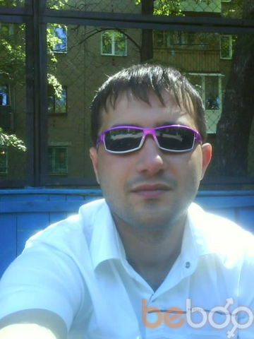 Фото мужчины Kolobok, Уфа, Россия, 34