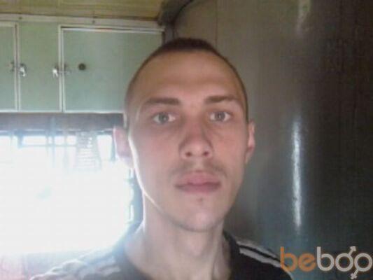 Фото мужчины мигель, Москва, Россия, 33