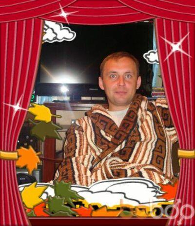 Фото мужчины kotik, Александров, Россия, 41