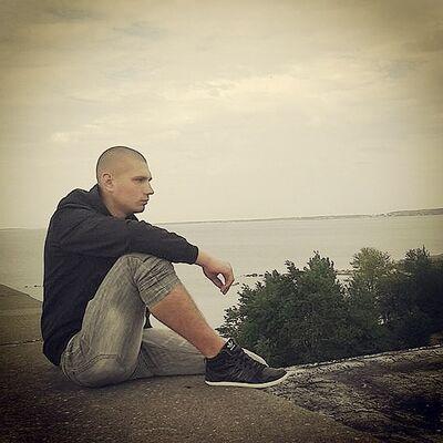 Фото мужчины Jaan, Таллинн, Эстония, 24