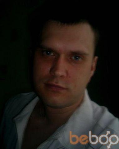 Фото мужчины skippi, Москва, Россия, 37