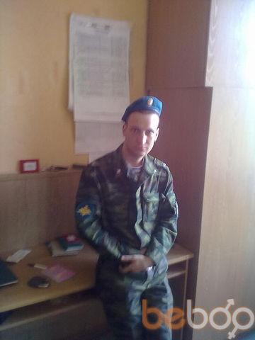 Фото мужчины berkut, Бутурлиновка, Россия, 28