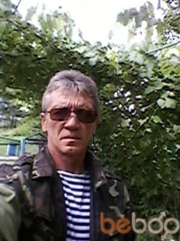 Фото мужчины valera, Запорожье, Украина, 51