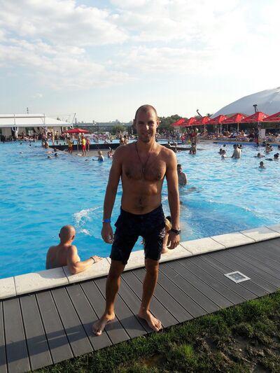 Фото мужчины Александр, Кременчуг, Украина, 27