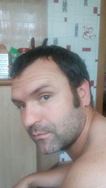 Фото мужчины Сергей, Томск, Россия, 37