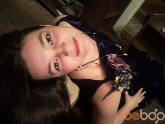 Фото девушки примадонна, Жуковский, Россия, 32