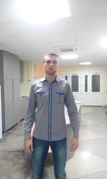 Фото мужчины kostya, Краснодар, Россия, 22