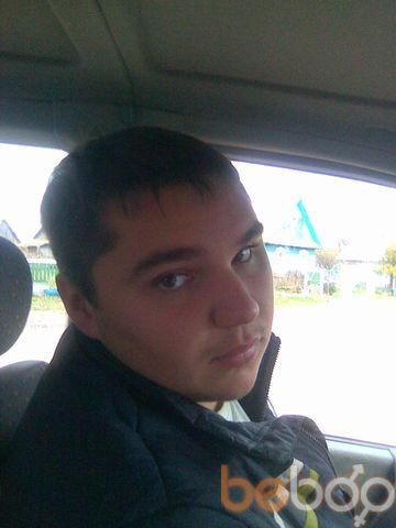 Фото мужчины богданчик, Минск, Беларусь, 34