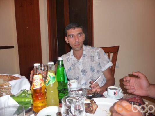 Фото мужчины adidas, Ереван, Армения, 36