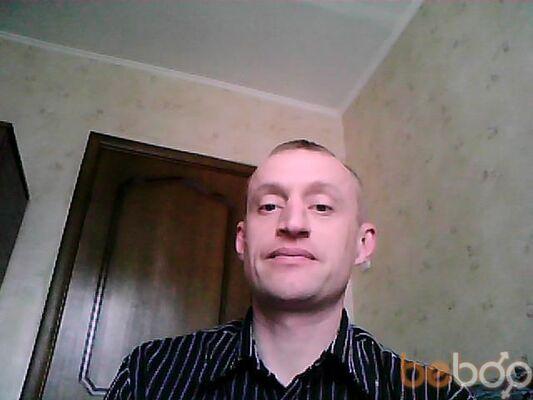 Фото мужчины grek34, Москва, Россия, 40