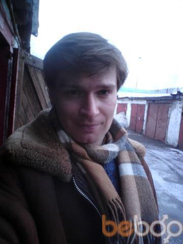 Фото мужчины alexandier, Москва, Россия, 36