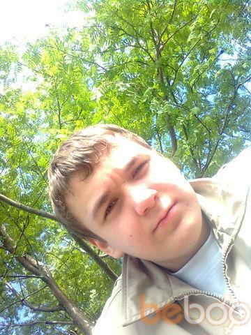 Фото мужчины flashka, Мурманск, Россия, 25