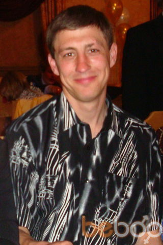 Фото мужчины Mita13, Брест, Беларусь, 33