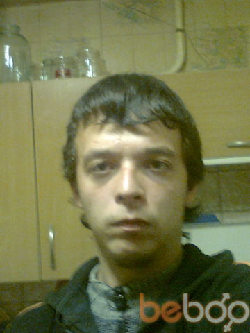 Фото мужчины gigalo, Минск, Беларусь, 27
