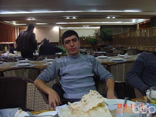 Фото мужчины lovbas, Ереван, Армения, 34
