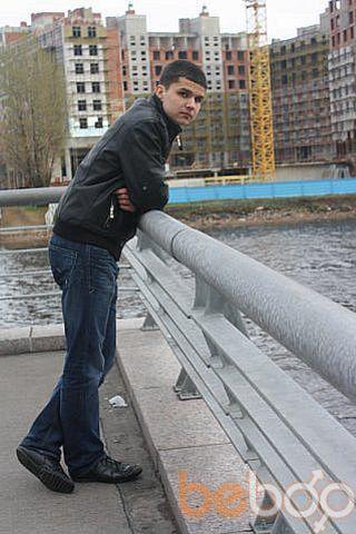 Фото мужчины infinity413, Луцк, Украина, 25