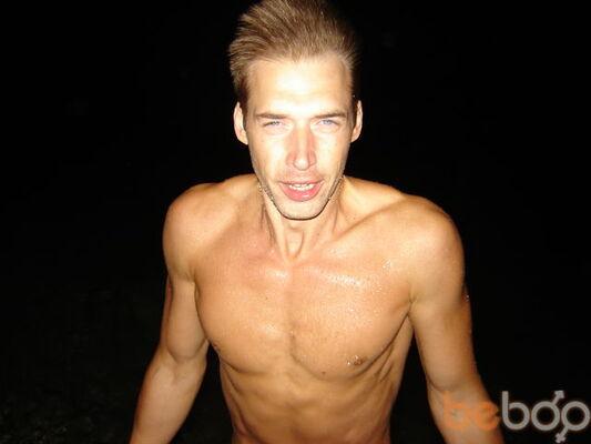 Фото мужчины robobender, Нижний Новгород, Россия, 36