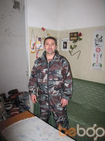 Фото мужчины kirovakan, Ереван, Армения, 43