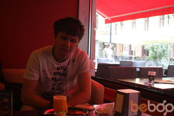 Фото мужчины MrDjVoo, Москва, Россия, 27