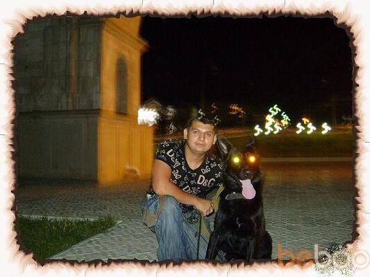 Фото мужчины 4321, Бендеры, Молдова, 25