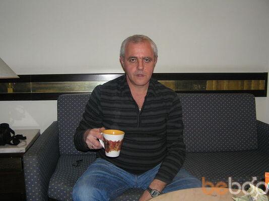 Фото мужчины trilog, Tel Aviv-Yafo, Израиль, 63