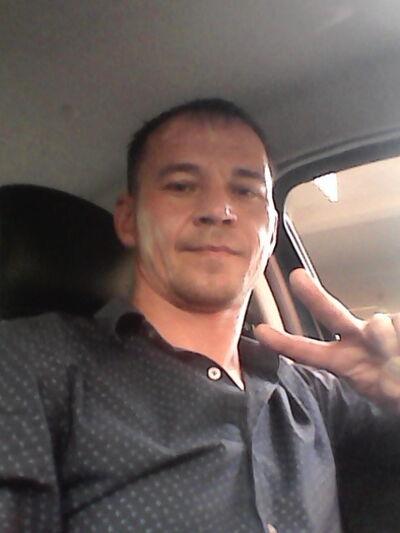 Фото мужчины серега, Волжский, Россия, 38