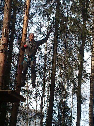 Фото мужчины сергей, Сыктывкар, Россия, 29