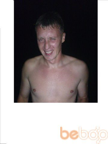 Фото мужчины alex, Рязань, Россия, 37