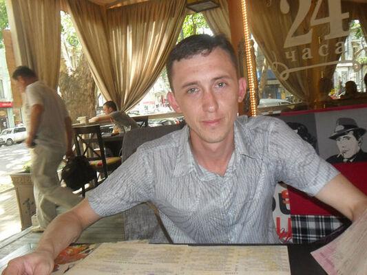 Фото мужчины Владимир, Тирасполь, Молдова, 34