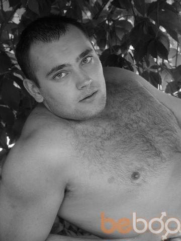 Фото мужчины alejan, Львов, Украина, 28