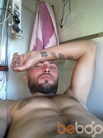 Фото мужчины valera, Павлоград, Украина, 33