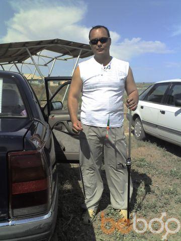Фото мужчины alex1974, Шарыпово, Россия, 42