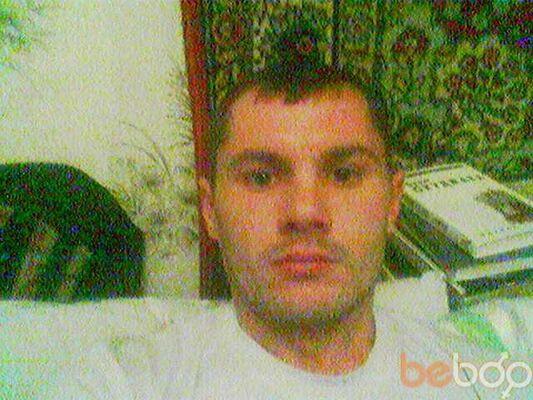 Фото мужчины Aleks00000, Краснодар, Россия, 33