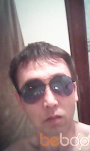 Фото мужчины Mara, Алматы, Казахстан, 38