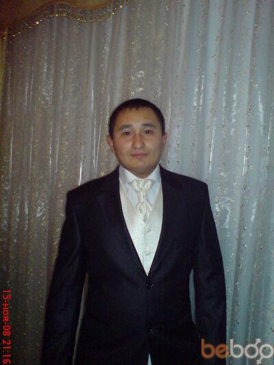 Фото мужчины muzap0700, Ташкент, Узбекистан, 32