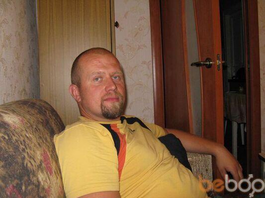 Фото мужчины PaXo_M, Брест, Беларусь, 39