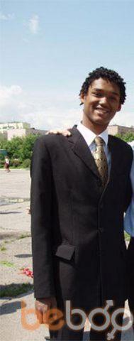 Фото мужчины beboo, Алматы, Казахстан, 30