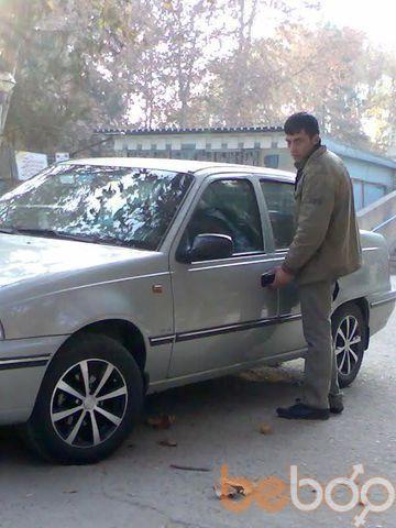 Фото мужчины 998742507004, Ташкент, Узбекистан, 32