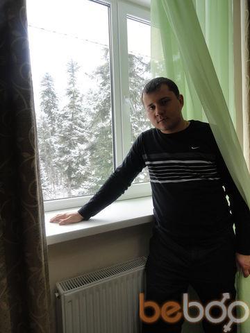 Фото мужчины nikol, Краснодар, Россия, 30