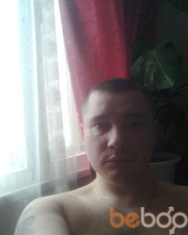 Фото мужчины virusnjak, Екатеринбург, Россия, 37