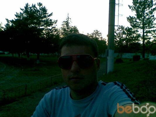 Фото мужчины nikitos, Кишинев, Молдова, 28