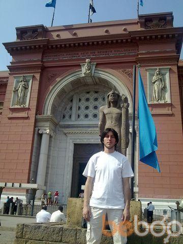 Фото мужчины amalY, Душанбе, Таджикистан, 31