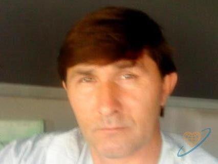 Фото мужчины Олег, Приморско-Ахтарск, Россия, 48