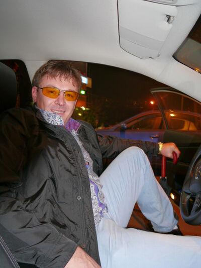 Фото мужчины Ринат, Москва, Россия, 38