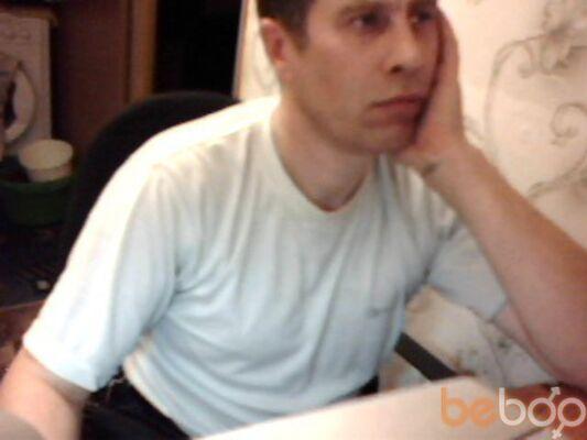 Фото мужчины volody, Москва, Россия, 42